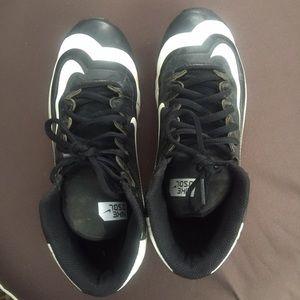 Nike Boys Cleats